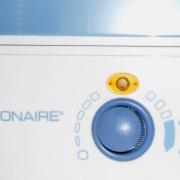 Bionaire BU1300-I