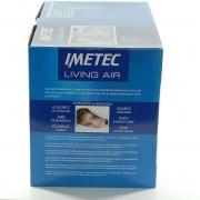 Imetec Living Air HU-100 confezione