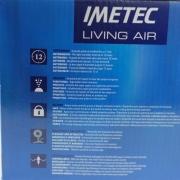 Imetec Living Air HU-200 confezione