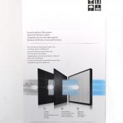 Philips AC4012/10 confezione