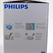 Philips HU4801-01_03