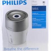 Philips HU4803/01 confezione