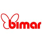Umidificatore Bimar