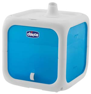 Chicco 006690