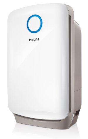 purificatore aria philips ac4080