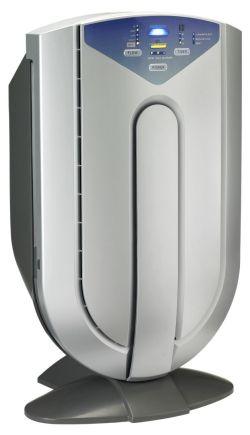 purificatore d'aria filtro